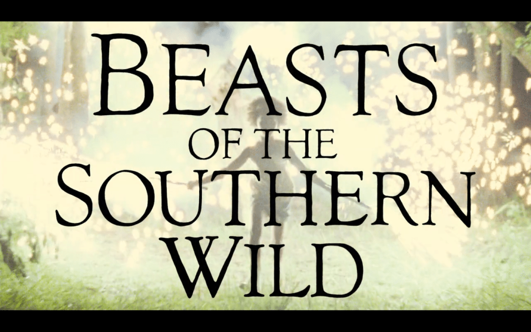 Beasts Of The Southern Wild (USA)